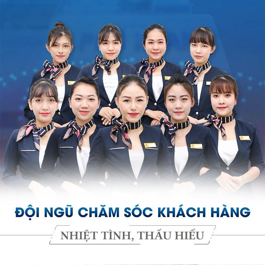tmv-phu-khang-thuong-hieu-tham-my-uy-tin-tp-hcm-22
