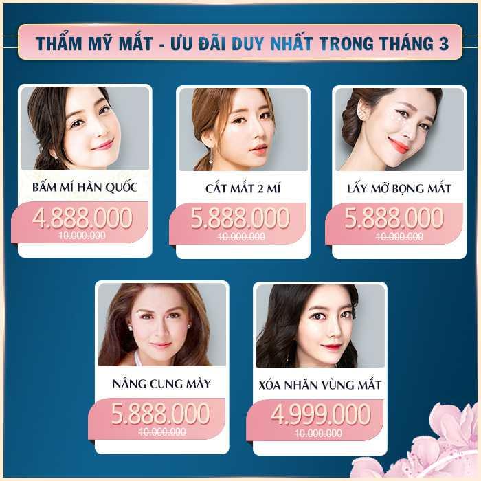 BangGia_MAT_TMV_PHU_KHANG