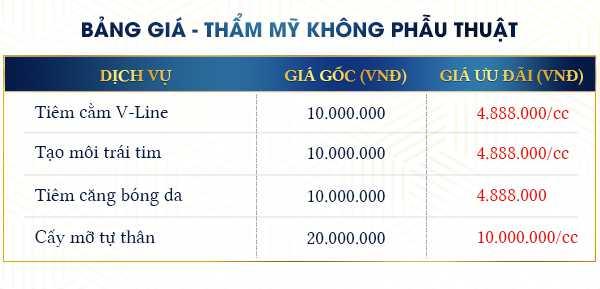 gio-vang-thang-5-ngap-tran-uu-dai-cung-tham-my-vien-phu-khang