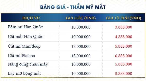 bang-gia-tham-my-mat-phu-khang