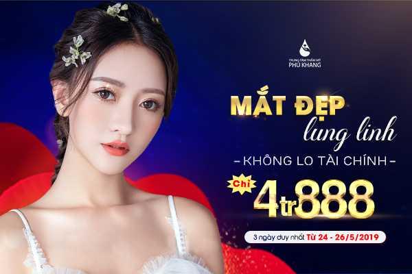 3-ngay-vang-huong-sieu-uu-dai-khi-nang-mui-cat-mi-tai-tmv-phu-khang-7