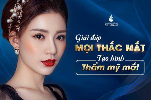 mat-to-mat-nho-phai-lam-sao-day