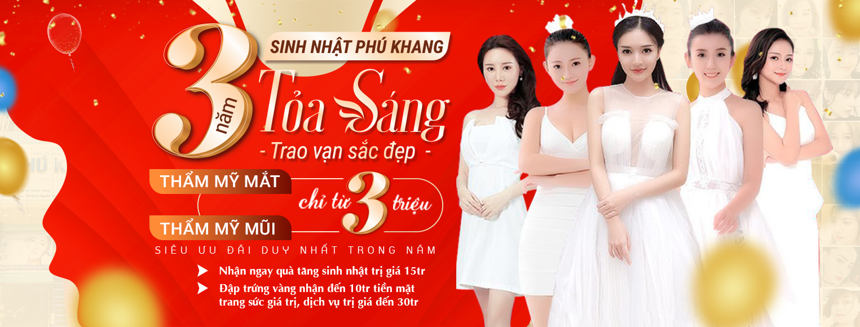 mung-sinh-nhat-phu-khang-3-nam-toa-sang-trao-van-sac-dep