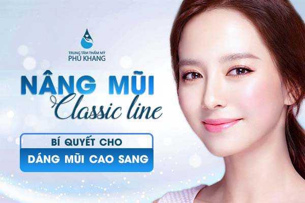nang-mui-classic-line-han-quoc