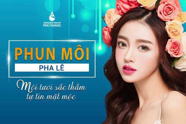 phun-moi-pha-le-3d-khac-phuc-moi-tham-moi-tuoi-sac-tham