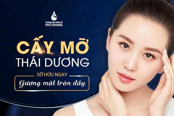 tiem-cay-mo-thai-duong-so-huu-ngay-khuon-mat-tron-day-de-nhin