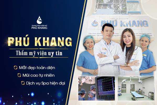 tmv-phu-khang-thuong-hieu-tham-my-uy-tin-hang-dau
