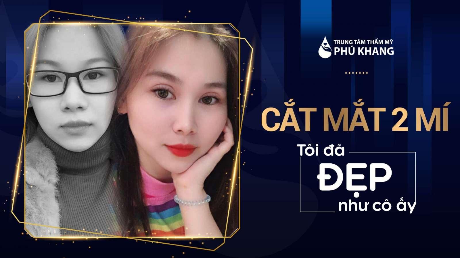 toi-muon-cat-mat-hai-mi-dep-nhu-co-ay-01