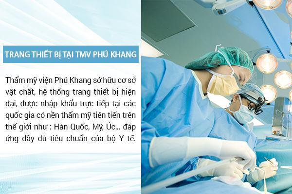 co-so-vat-chat-va-trang-thiet-bi-tai-tmv-phu-khang
