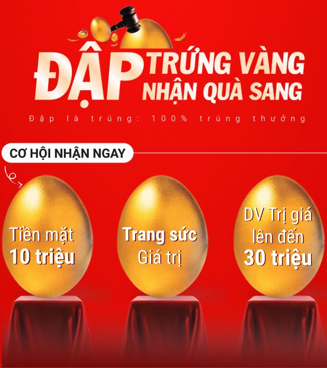 mung-sinh-nhat-phu-khang-3-nam-toa-sang-trao-van-sac-dep-45