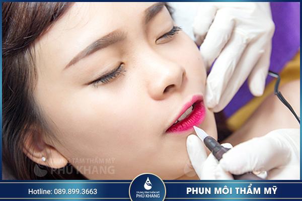 tmv-phu-khang-don-dau-cong-nghe-lam-dep-hot-nhat-hien-nay-0009