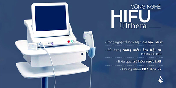 tmv-phu-khang-don-dau-cong-nghe-lam-dep-hot-nhat-hien-nay-12
