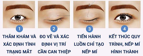 tmv-phu-khang-don-dau-cong-nghe-lam-dep-hot-nhat-hien-nay-14