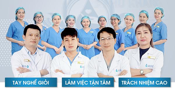 tmv-phu-khang-thuong-hieu-tham-my-uy-tin-hang-dau-21