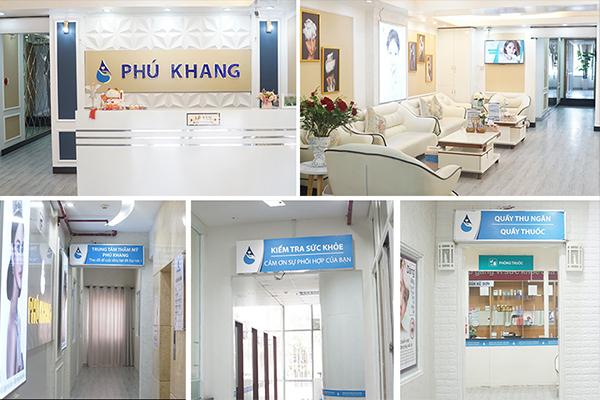 tmv-phu-khang-thuong-hieu-tham-my-uy-tin-hang-dau-24