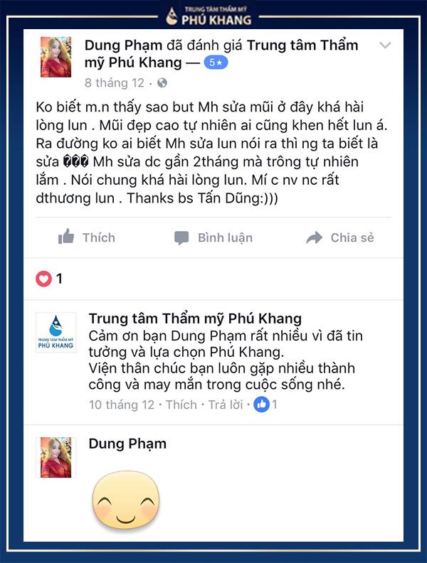 tmv-phu-khang-thuong-hieu-tham-my-uy-tin-hang-dau-27