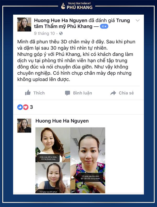 tmv-phu-khang-thuong-hieu-tham-my-uy-tin-hang-dau-30