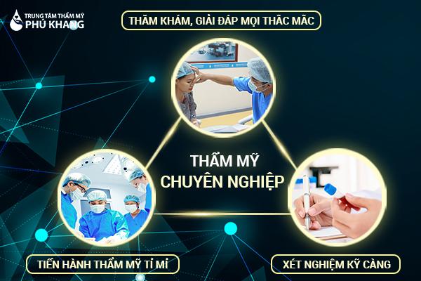tmv-phu-khang-thuong-hieu-tham-my-uy-tin-hang-dau-34