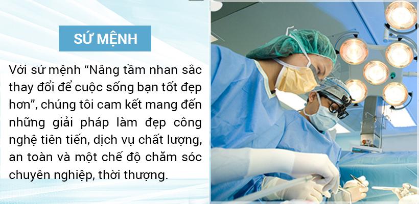 tmv-phu-khang-thuong-hieu-tham-my-uy-tin-tp-hcm-0011