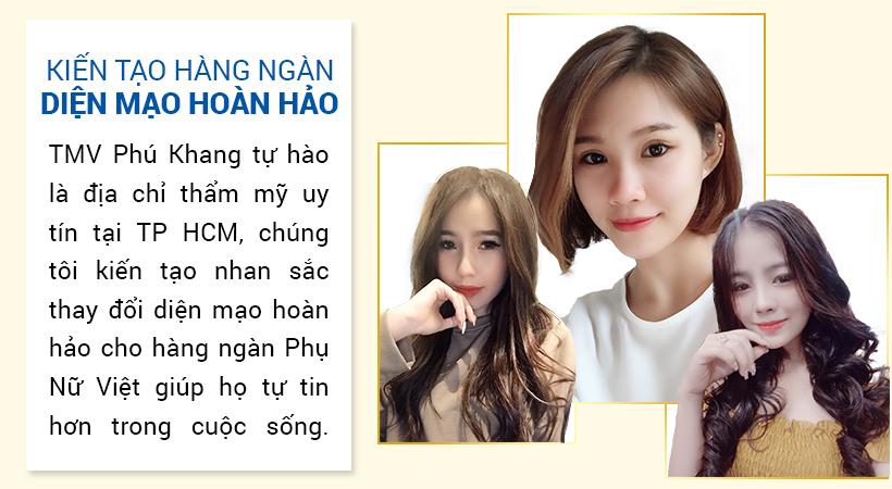 vi-sao-ban-nen-chon-tmv-phu-khang-tham-my-0013