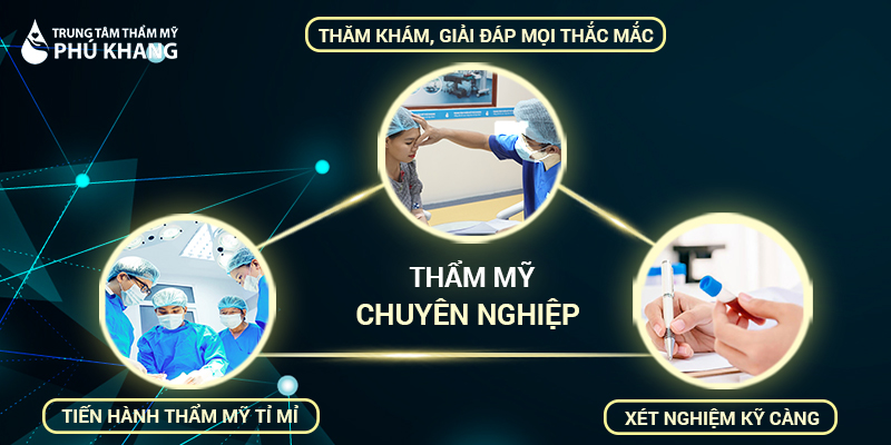 gioi-thieu/vi-sao-ban-nen-chon-tmv-phu-khang-tham-my-07