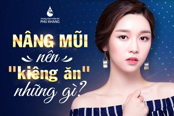 nang-mui-nen-kieng-an-nhung-gi-de-tranh-gay-seo-loi-mung-mu-banner