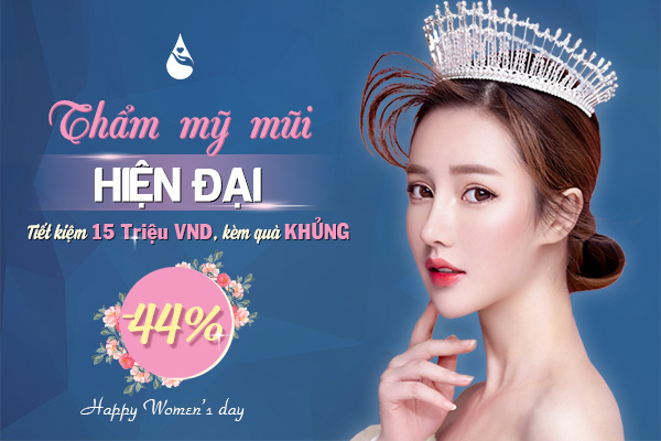 tham-my-mui-hien-dai-nhan-ngay-15-trieu-vnd-nhan-dip-8-t-3-01