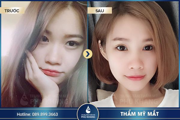 3-ngay-vang-huong-sieu-uu-dai-khi-nang-mui-cat-mi-tai-tmv-phu-khang-26