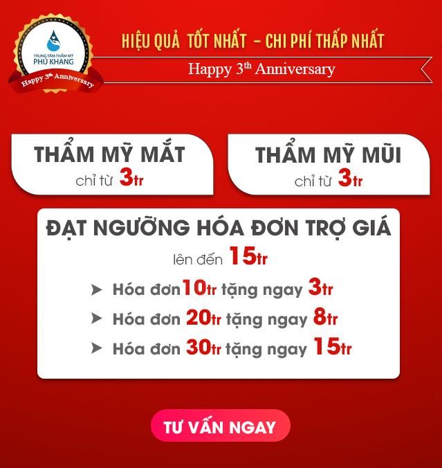 mung-sinh-nhat-phu-khang-3-nam-toa-sang-trao-van-sac-dep-42