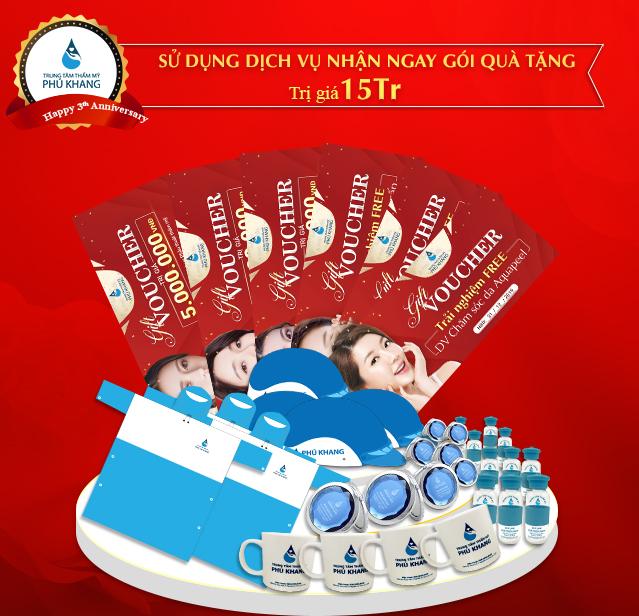 mung-sinh-nhat-phu-khang-3-nam-toa-sang-trao-van-sac-dep-44