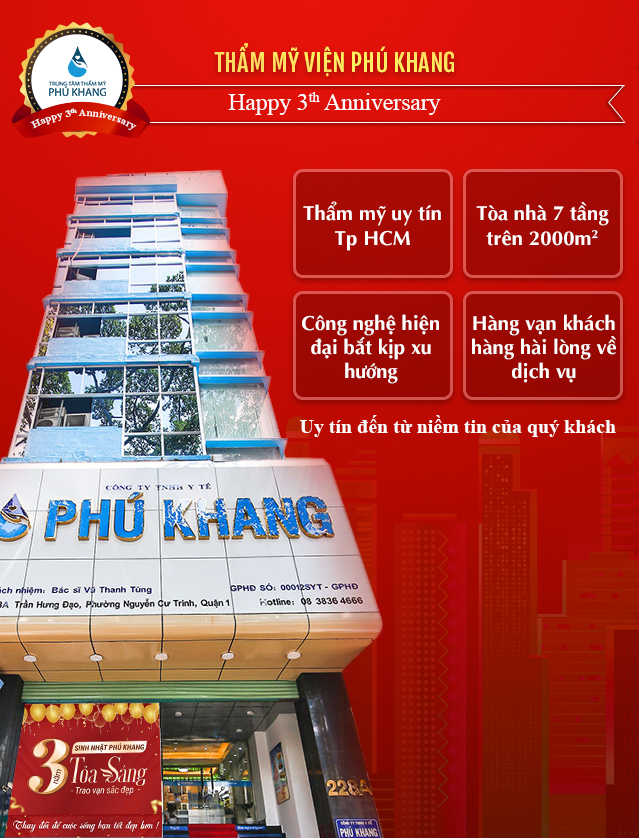 mung-sinh-nhat-phu-khang-3-nam-toa-sang-trao-van-sac-dep-57
