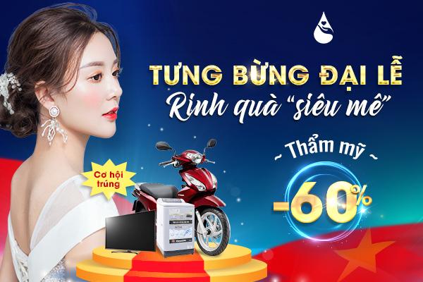 tung-bung-dai-le-rinh-qua-sieu-me-cung-tmv-phu-khang