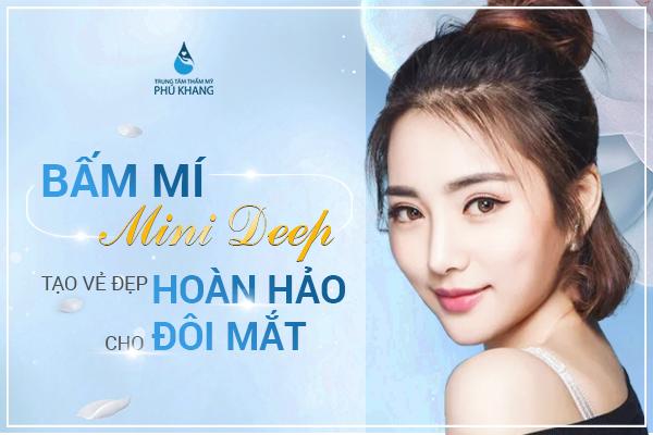 bam-mi-mini-deep-cho-doi-mat-ve-dep-hoan-hao
