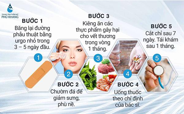 cong-nghe-bam-mi-han-quoc-tai-tham-my-vien-phu-khang-02