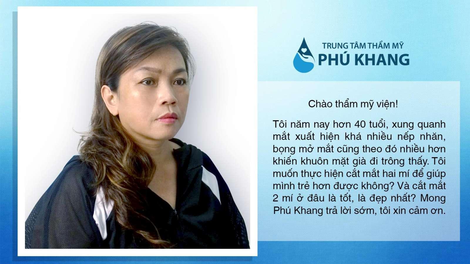 cau-hoi-cua-khach-hang-tai-phu-khang