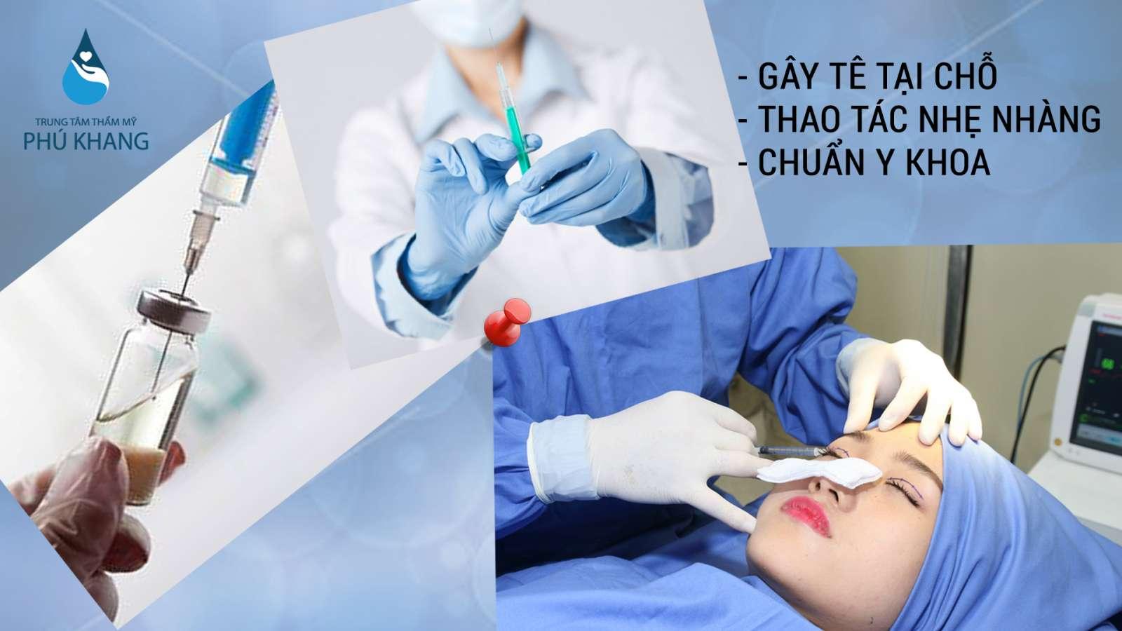 phu-khang-dam-bao-thuc-hien-dung-tieu-chuan-y-te