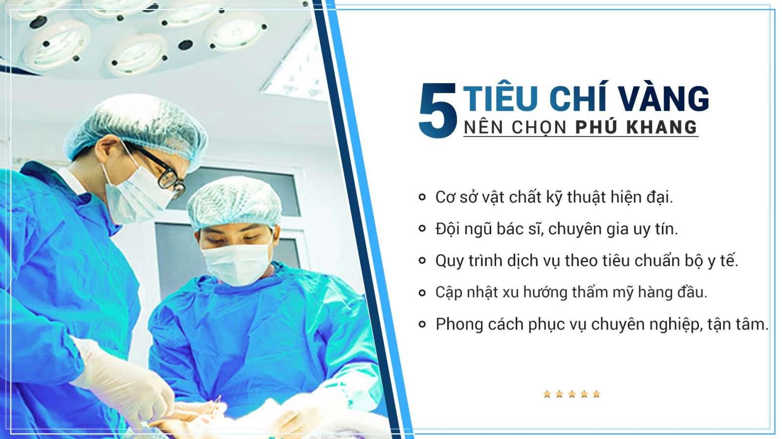 5-tieu-chi-vang-cua-phu-khang