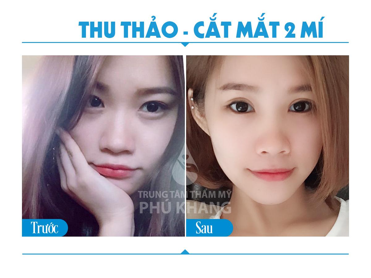 cat-mat-2-mi-nang-tam-doi-mat-viet-07
