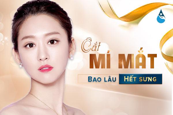 cat-mi-mat-bao-lau-het-sung