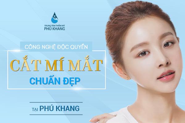 cat-mi-mat-chuan-dep-bang-cong-nghe-doc-quyen-tai-tmv-phu-khang