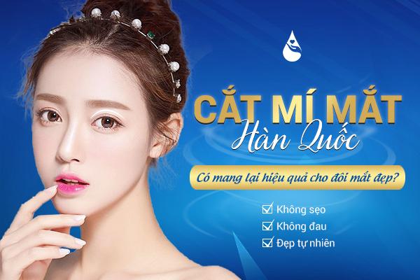 cat-mi-mat-han-quoc-co-mang-lai-hieu-qua-cho-doi-mat-dep