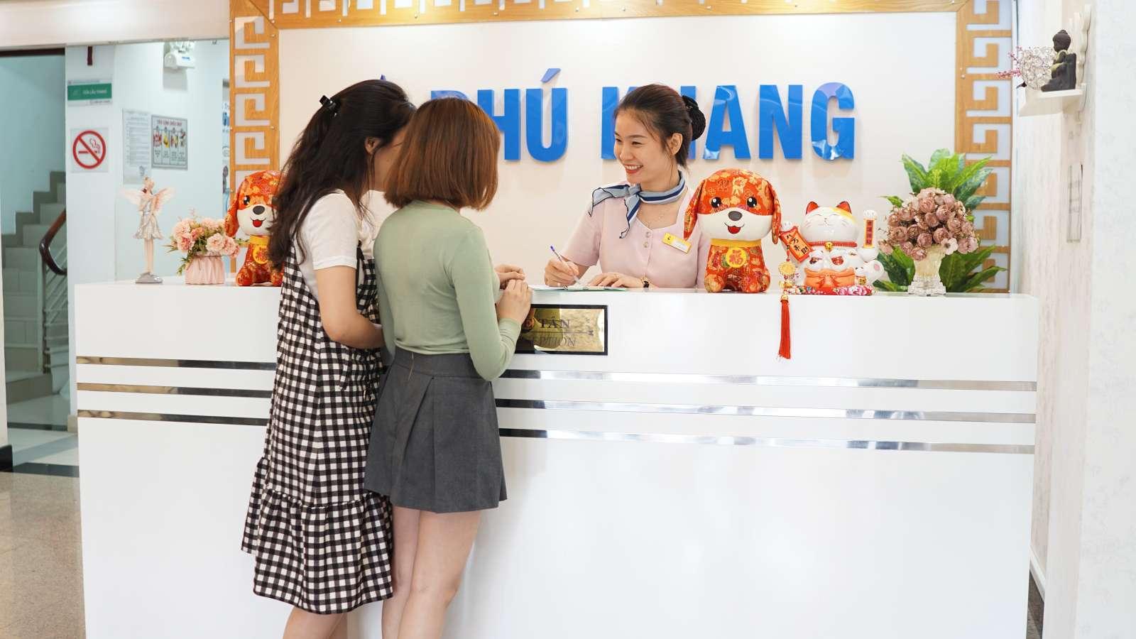 tham-my-vien-phu-khang