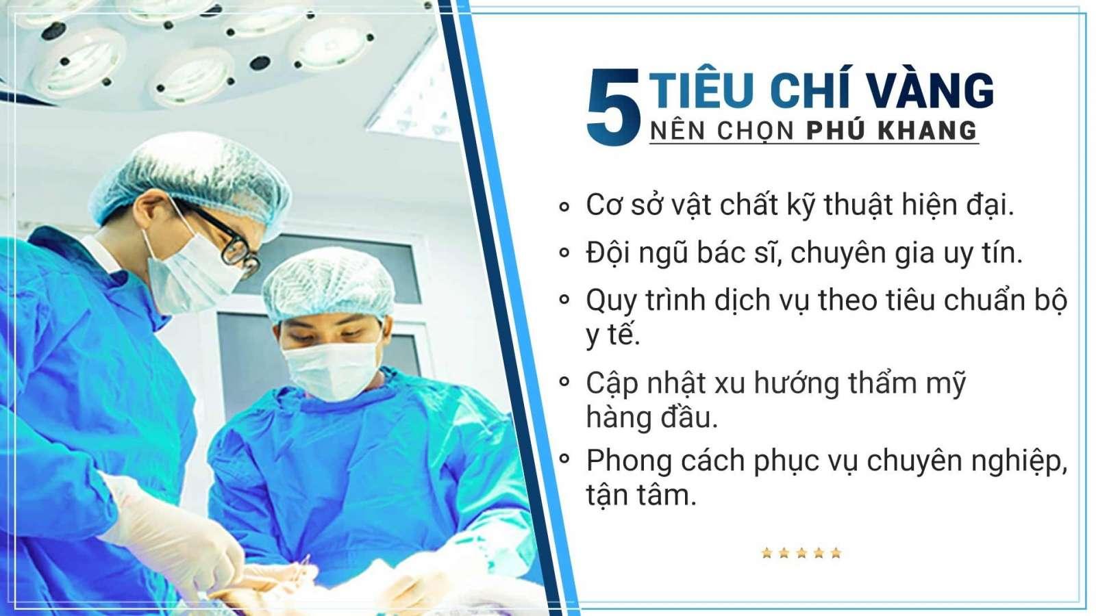 5-tieu-chi-vang-nen-chon-phu-khang
