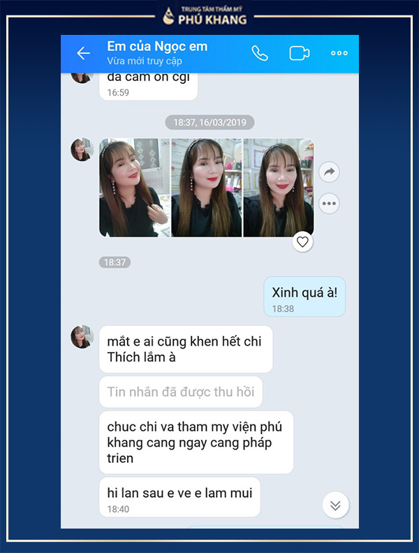 phan-hoi-cua-khach-hang-lay-mo-bong-mat-tai-phu-khang-4