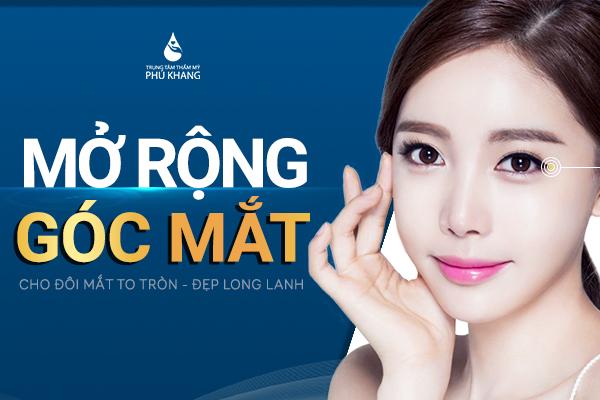 dinh-cao-nghe-thuat-mo-rong-goc-mat-so-huu-doi-mat-hut-hon