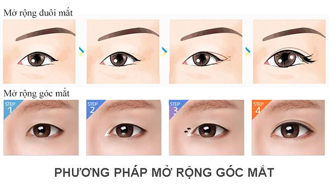 dinh-cao-nghe-thuat-mo-rong-goc-mat-so-huu-doi-mat-hut-hon-004