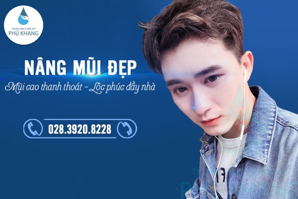 nang-mui-nam-phu-khang-chinh-phuc-ngay-dang-mui-chuan-soai-ca-05