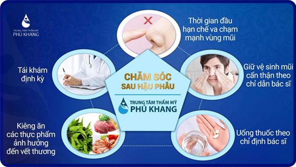 nang-mui-nam-phu-khang-chinh-phuc-ngay-dang-mui-chuan-soai-ca-03