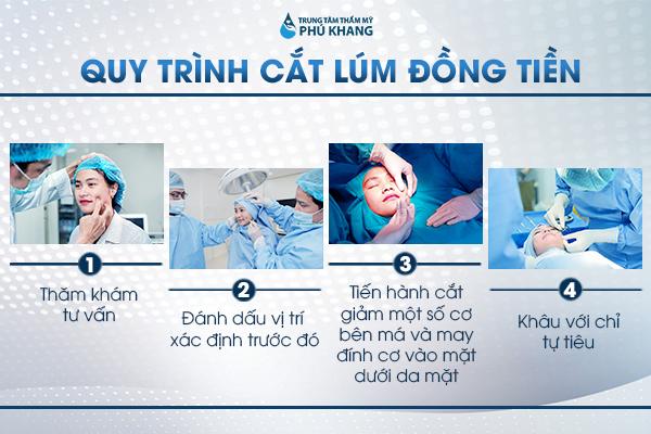 tao-ma-lum-dong-tien-net-duyen-cho-nang