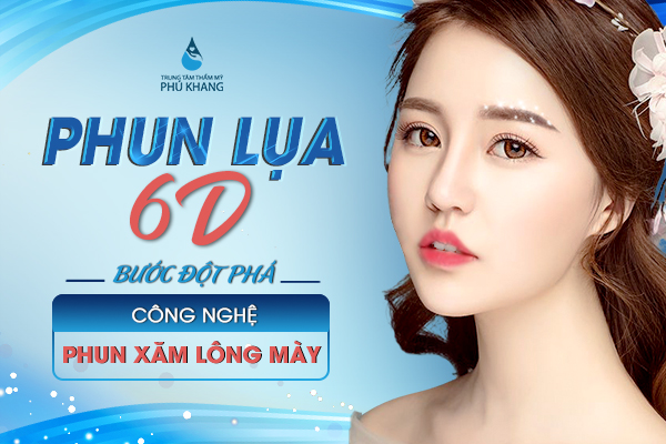 phun-lua-6d-buoc-dot-pha-cua-cong-nghe-phun-xam-long-may
